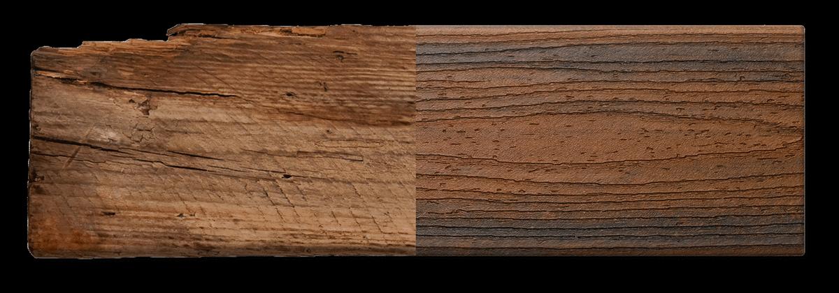 trex-transcend-decking-spiced-rum-wood-comparison-SMALLER