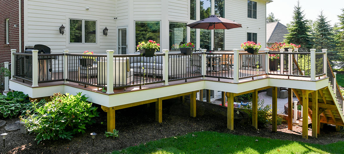 deck-design-dreaming-header_WEB